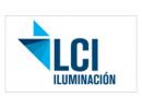 LCI Iluminacion