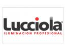 LUCCIOLA