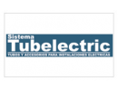 TUBELECTRIC