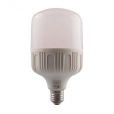 LAMPARA LED 100W E40 ALTA POTENCIA-6500K- KIAR