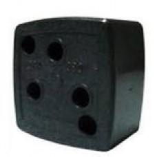 BASE IND. 3 X 32 AMP.-(KL48052)-KALOP