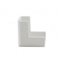 ACC. P/ CABLECANAL  30 X 10 CODO EXTERNO