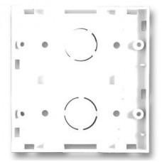 LINEA EXTERIOR BASE 2 MODULOS-20502-VERONA