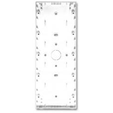 LINEA EXTERIOR BASE 5 MODULOS-20505-VERONA