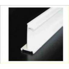 ACC. P/ CABLECANAL 100 X 50 SEPARADOR-(KL04516)-KALOP