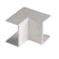 ACC. P/ CABLECANAL 100 X 50 CODO INTERNO-(KL04512)-KALOP